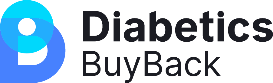 DiabeticsBuyBacks